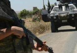 Angriff auf Bombenentschärfungssoldaten in Nusaybin: 3 Soldaten gefallen