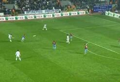 Süper Ligde gol şov