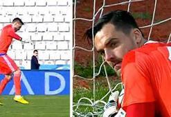 Trabzonspor yöneticisinden Sivasspor için olay tweet
