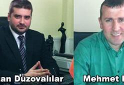 'Birkaç Mehmet'e Ak Parti'den tepki