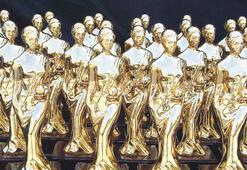 Portakal'da 14 film yönetmeliğe takıldı