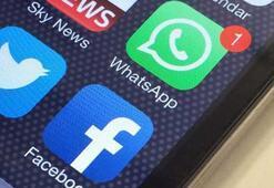 WhatsApp onaylı profil özelliğini test etmeye başladı