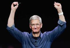Apple bu zamana kadar kaç adet iPhone sattığını açıkladı