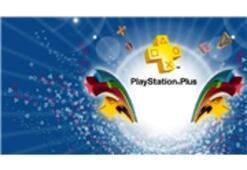 Mayıs Ayının PS Plus Oyunları Belli Oldu