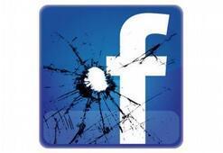 Facebookda arkadaşlarınızı deli etmenin yolu