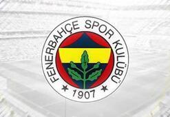 Fenerbahçe transfer haberleri - 2 Ağustos Fenerbahçe transfer gündemi