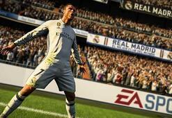 FIFA 18 için 20 dakikalık oynanış videosu yayınlandı