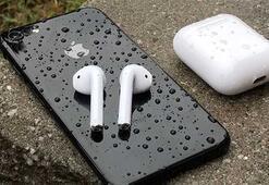 Apple, AirPods talebini karşılayamıyor