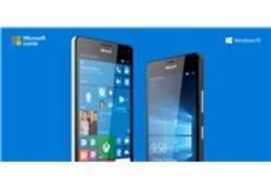 Lumia 950 ve Lumia 950XL için Beklenen Özellik Geliyor