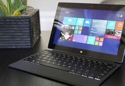 Windows 10 S artık tüm bilgisayarlar için indirilebilir durumda