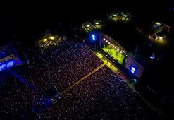 Yılın ilk dört festivalinin tarihleri açıklandı