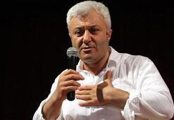 Tuncay Özkan'ın karaciğerinde DDT izine rastlandı