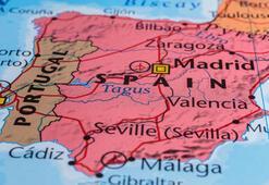 İspanyada 9 ay sürecek eğitim için gönüllüler aranıyor