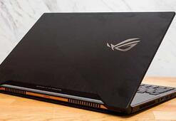 Asus ROG Zephyrus GX501 incelemesi (VİDEO)