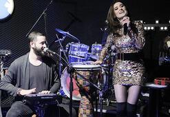 Elif Kayadan slow şarkı müjdesi
