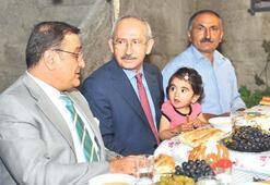 CHP'de Aygün çatlağı: Sözler kendini bağlar