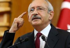 CHP Genel Başkanı Kılıçdaroğlu: İşsizilik bütün kötülüklerin anasıdır
