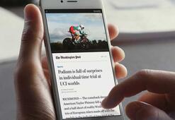 Facebook hızlı yüklenen web sitelerini Haber Kaynağında üstte gösterecek