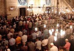 Bayram namazı ne zaman İl il bayram namazı vakitleri. Bayram namazı ne zaman kılınacak 2012 Ramazan Bayramı