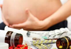 FDA migren ilaçlarına karşı uyarıyor