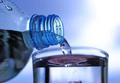 Yemekten önce su içilmeli mi içilmemeli mi