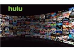 Hulu'dan Yeni TV Servisi