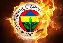 Fenerbahçeden derbilerde üstün performans