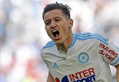Fransa Liginde kritik hafta