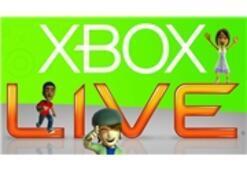 Mayıs Ayının Ücretsiz XBox Oyunları
