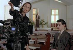 Angelina Jolienin yönetmenliğini yaptığı filmin fragmanı yayınlandı