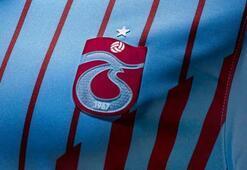 Trabzonspordan, Biz de Varız Projesine destek