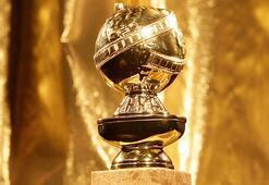 75. Altın Küre Ödülleri için geri sayım başladı