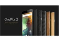 OnePlus 3 İki Farklı RAM Gücü ile Gelecek