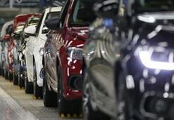 Otomobil fiyatları en az 3 bin lira düştü