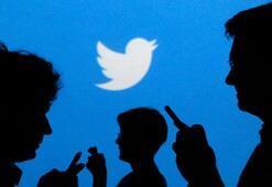 Twitter size iş bulacak