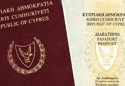 Rumlarda vize sevinci