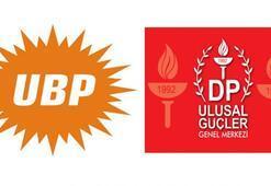 Özgür: UBP ve DP ülkeyi sömürerek yandaşlarına peşkeş çekti