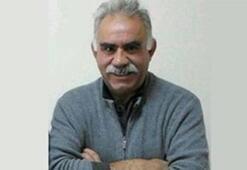 European committee visits PKK leader Öcalan