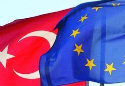Türkiye için tarihi gün AB vize konusunda kritik kararının bugün verecek...