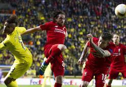 UEFA Avrupa Liginde finalistler belirleniyor