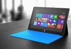 Microsoft, iPad için bir kılıf geliştiriyor olabilir