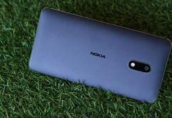 Bütçe dostu Nokia 2 ilk kez canlı olarak görüntülendi