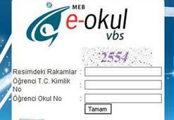 E-Okul VBS mobil uygulamasını kimler kullanabilir