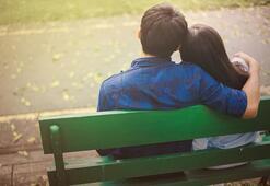Sevgilinizin doğru insan olduğunu nasıl anlarsınız