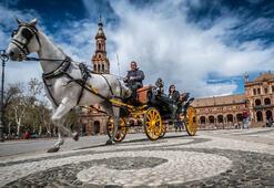 Sevilla hakkında bilmeniz gereken 6 şey