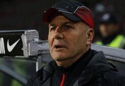 Sadi Tekelioğlu: Trabzonsporun geleceğinden endişem yok