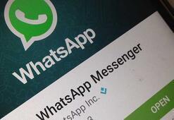 Facebooktaki renkli durum güncellemesi WhatsAppa gelebilir