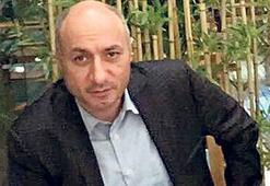 Ankara TEM Müdürü de  'Mor Beyin' mağduru çıktı