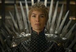 Game of Thronesun 7. sezon 4. bölümü internete sızdırıldı