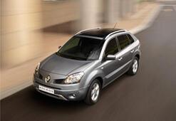 Renault söz veriyor